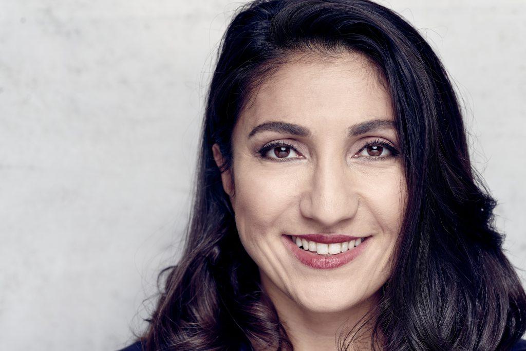 Shadi Nasseri