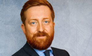 Ralf Markard